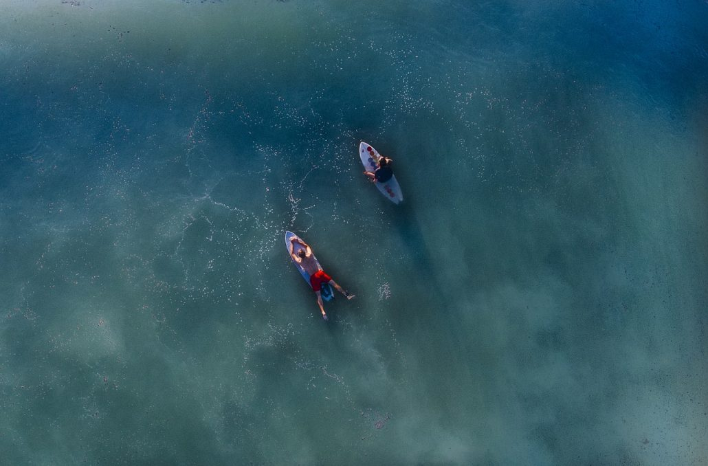 Are Inflatable Paddle Boards Any Good?