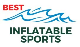 Best Inflatable Sports